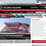 #DaRundown Sports Podcast Ep. 19 Atlanta Falcons Offseason Recap w/ Dave Choate
