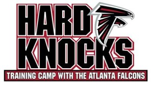 falcons-hard-knocks