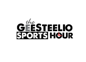 #DRDS Podcast 20: Gee Steelio Sports Hour appearance NBA Free Agency