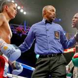 6 Changes That Could Make Boxing Relevant All Year