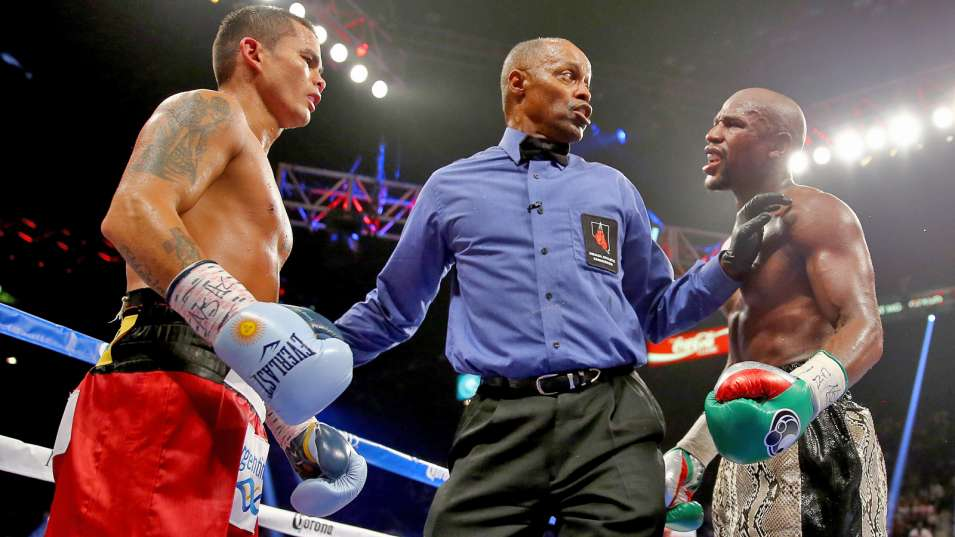 091314-BOXING-mayweather-maidana-referee-LN-PI.vadapt.955.medium.0