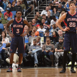 Atlanta Hawks Owner Racist E-mail Shows an Opportunity for the Socially Mature