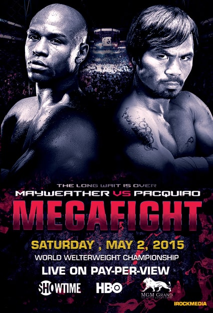 mayweather-pacquiao-fight-poster